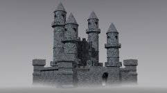Castle_rendered