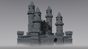 Castle_rendered