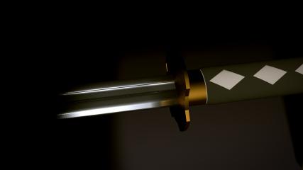 SWORD0057